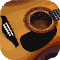 Guitarra e Tone Tuner icon