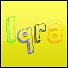 Learn Iqra Basics icon