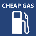 Cheap Gas logo