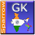 India General Knowledge icon