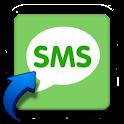 Shortcut SMS Pro logo