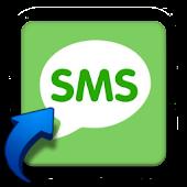 Shortcut SMS Pro