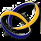 LinkerWeb icon