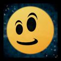 Blagues - iROFL icon