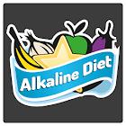Alkaline Diet Guide icon