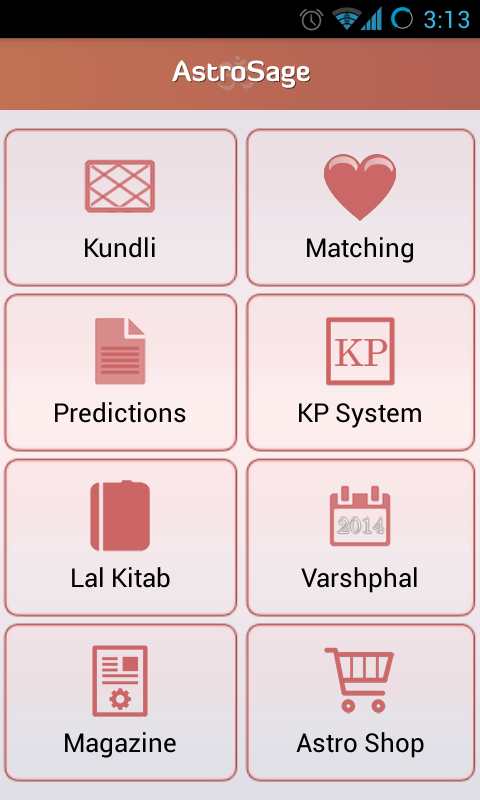 gratuit Kundali matchmaking en hindi