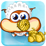 Catch The Nuts 1.0.4 Apk