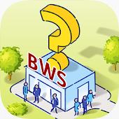 BWS Quiz