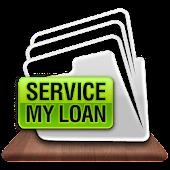 Service My Loan