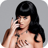 Katy Perry Music Videos, Song