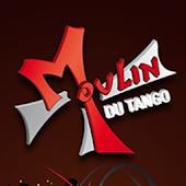 Moulin du tango