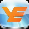 Chong Hing Bank Mobile App icon