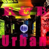 R&B URBAN MUSIC RADIO