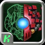 Roblade:Design&Fight 1.01 Apk