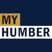 MyHumber Mobile