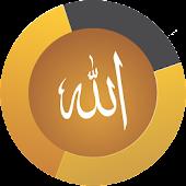 Hadith.do (Pro)