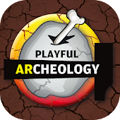 Playful Archeology