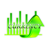 Currency Real-time Monitor