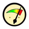 Benchmark & Tuning (Full) icon