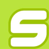 Spreya