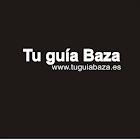 Tu Guia Baza icon