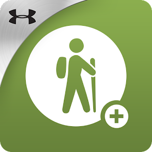 Details as well Hike furthermore Details furthermore Backcountry Navigator Topo Gps V5 8 1 Apk Full further Checkers For Dummies gmjd. on gps app for android hiking