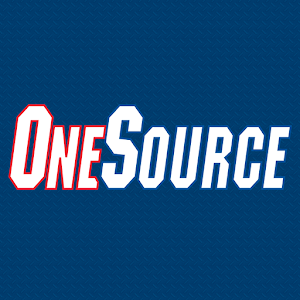 Download OneSource Dist. OE Touch 2.2.11 APK for Android Onesource