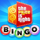 The Price Is Right Bingo icon