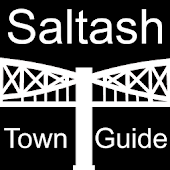 Saltash Town Guide