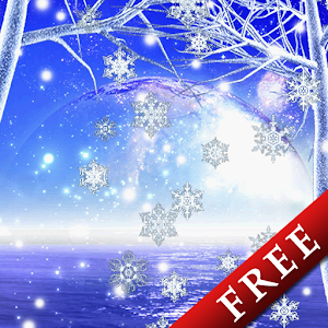 download Crystalfall Free apk