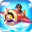 Sky Wings icon