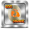 Egg Shaking icon