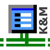 VDLysPDA K&M