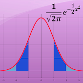 Statistics Calculator