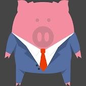PiggyPeg for Business