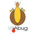 killABug 1.1 icon