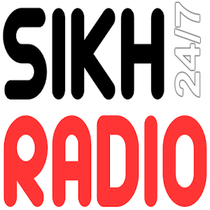 Image result for sikh radio