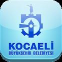 e-Kocaeli icon