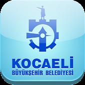 e-Kocaeli