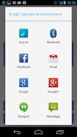 Screenshot of ISWAT Tether Unlocker Free