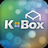 KBS KBox