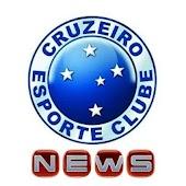 Cruzeiro News
