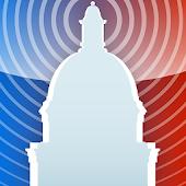 Capitol Alert