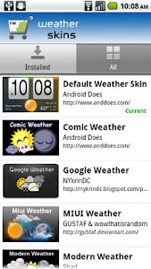Fancy Widgets v3.5.6