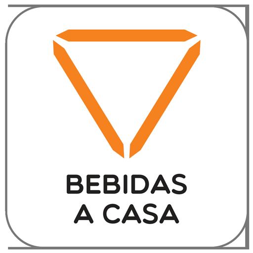 Bebidas a casa 生活 App LOGO-硬是要APP