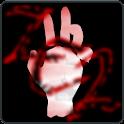 Zombie Chronicles 2 logo