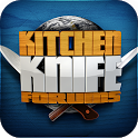 Kitchen Knife Forum icon
