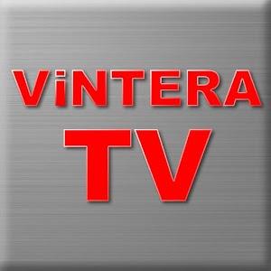 Download: ViNTERA TV Mod APK - Android Games