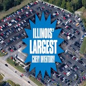 Phillips Chevrolet Illinois of