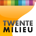TwenteMilieu logo